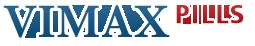 Vimax Pills - Prášky na zvětšení penisu