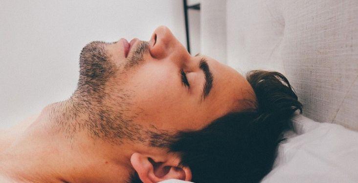 Častá ejakulace sníží riziko rakoviny prostaty tvrdí lékaři