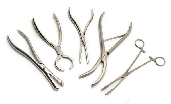 Chirurgické zvětšení penisu