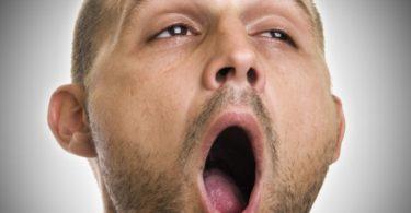 8+1 extra tip, jak zvýšit objem ejakulátu