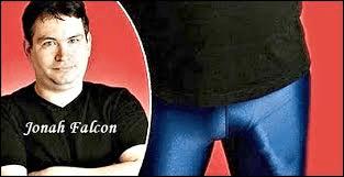 Jonah Falcon (41)