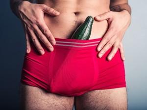 metacrill na zvětšení penisu
