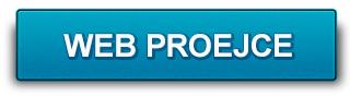 Web prodejce produktu Xtrasize
