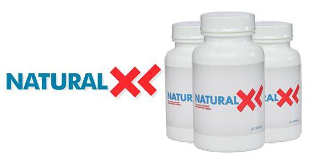 Natural XL: skutečné zvětšení penisu či alespoň prodloužení penisu?