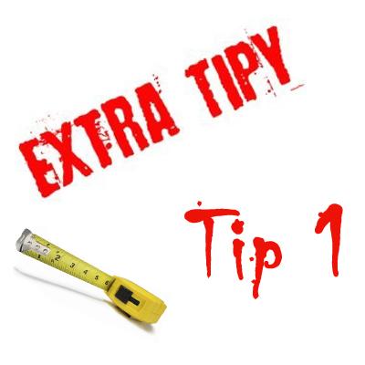 1 - Tip na zvětšení penisu – Kegelovy cviky