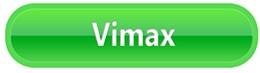 Více info o Vimax