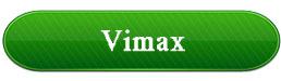 Vimax - Prášky na zvětšení penisu