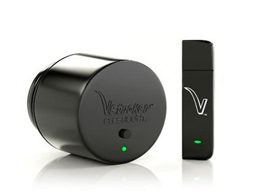 Vstroker-virtualni-sex