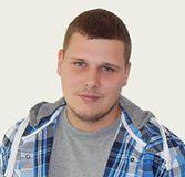 Patrik Zapletal - Marketing - Zvetsit-penis.cz
